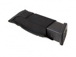 Blue Force Gear Single Pistol Magazine Pouch Ten-Speed Multicam BT-TSP-PISTOL-1-MC