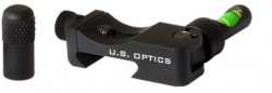 US OPTICS SWIVEL BUBBLE LEVEL