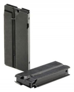 Henry Repeating Arms US Survival Rifle Magazine Black .22 LR 8Rds
