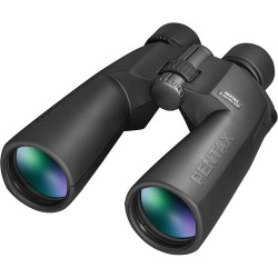 Pentax 20x60 S-Series SP WP Binocular