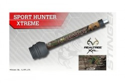 Bee Stinger BEE STINGER STABILIZER SPORT HUNTER EXTREME 10
