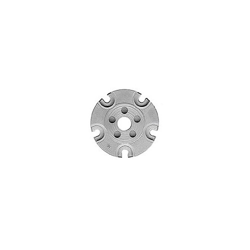 Lee Precision 90068 LM Shell Plate #19L