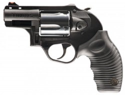 Taurus 605 Protector Polymer Black .357 Mag 2-inch 5Rd