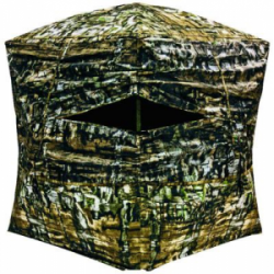 PRIMOS DOUBLE BULL SURROUNDVIEW 360