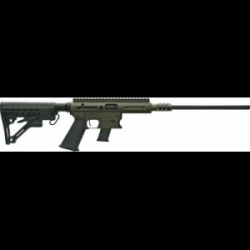 TNW Firearms Aero Survival Semiautomatic Tactical Rifle