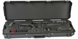 SKB CASES I SERIES 3 GUN CASE