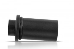 Thompson/Center T/C Strike & LHR® Redemption Primer Plug Loose Powder Adapter 50 Cal 3005296