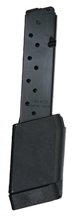 ProMag Rifle Magazines Per Each