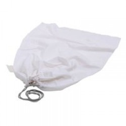 Allen Company Inc Backcountry Full Body Carcass Bag 36x72