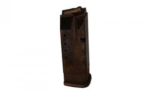 Steyr Arms Magazine M9-A1 9mm 10rd