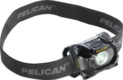 PELICAN 2750 LED 193 LUMEN
