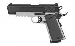 GIRSAN MC1911C COMMANDER