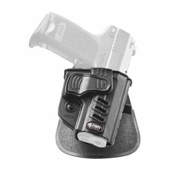 Fobus Roto Paddle Holster CH RRS HK UPS