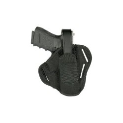 Blackhawk! Pancake Holster H and K USP