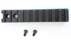 TPS ARMS LONG SCOPE MOUNT M6