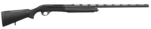 Interstate Arms Corp BRE131 T9 12GA 30IN Black SYN