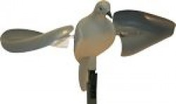 Mojo Outdoors Wind Dove