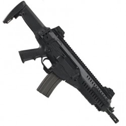 BERETTA ARX 5.56MM BLACK Short Barrel