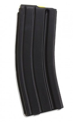 Windham Weaponry 8448670 30 Round 223 Mag