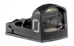 US OPTICS MCRS REFLEX SIGHT