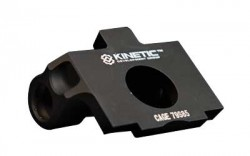 Kinetic Development Group SCAR Front Ambi QD Point