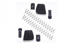NORTH AMERICAN ARMS GRDN 32ACP MAG EXT KIT W/SPRINGS