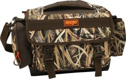 MOJO BLIND/TIMBER BAG