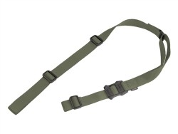 Magpul MS1 Multi-Mission Sling Ranger Green