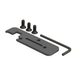 REFLEX SPACER FOR ARMS 15 MOUNT