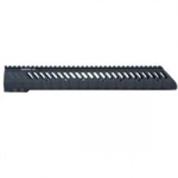 Diamondhead 2362 VRS T-308H Free Floating Keymod Handguards