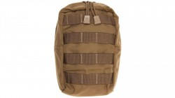Tac Shield COYOTE VERTICAL GP UTILITY