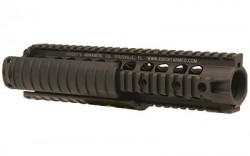 Knight's Armament URX II MEDIUM 10.75