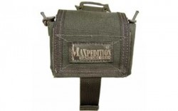 Maxpedition Rollypoly 0208G