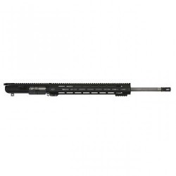 Alex Pro Firearms APF UP278M