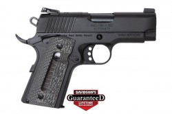 GIRSAN MC1911SC ULTIMATE