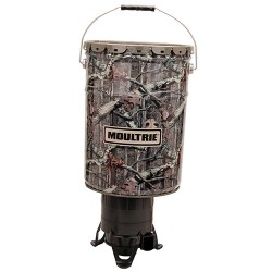 6.5-gallon Directional Hanging Feeder