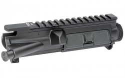 Midwest Industries Forged AR Complete Upper
