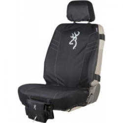 Cabela's Browning Tactical 2.0 Seat Cover
