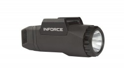 InForce Gen 3 APL Mounted White Weapon Light
