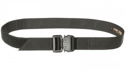 Boyt Harness H36SG Single Takedown/Tactical Black, Interior 36.5in. x 13.5in. x 4in., 42104