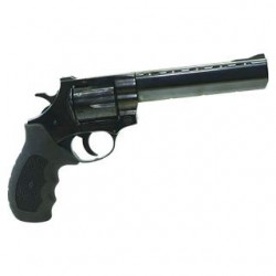 EAA WINDICATOR 357MAG 6 BLUED 6RD