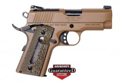 GIRSAN MC1911SC ULTIMATE. 45acp