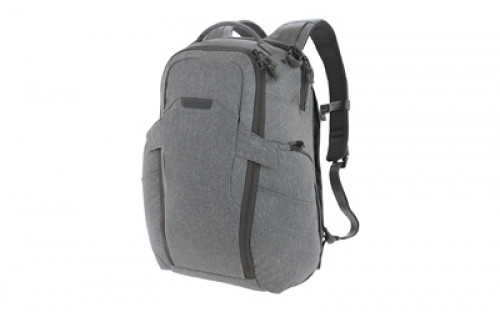 MAXPEDITION ENTITY 27L BACKPACK ASH