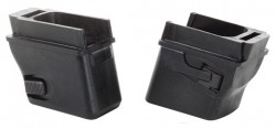 CDLY AK-9 PISTOL ADAPTOR CONVERTS TO FOR GLOCK MAGS