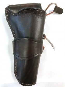 Taylors firearms Big Jake Rig Holster