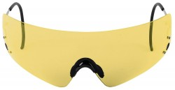 Beretta OCA800020201 SHOOT GLASSES YELLOW