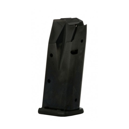 Walther 2796473 Magazine P99 Compact 10rd