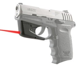 LaserLyte TGL - Fits SCCY CPX-1 and Cpx-2 Laser UTA-FR