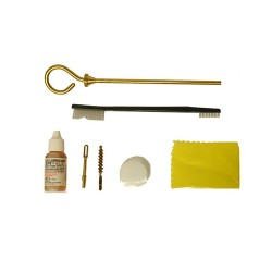 Dewey 38CAL PInsight Technology Cleaning Kit