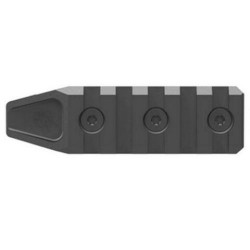 Knights Armament KEYMOD RAIL SECTION 5 SLOT